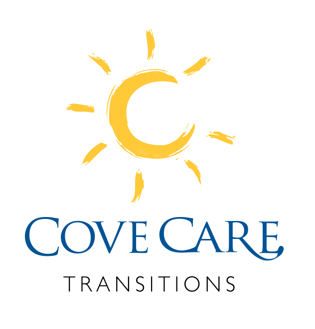 Cove Care Transitions